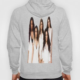 Fifth Harmony Hoody