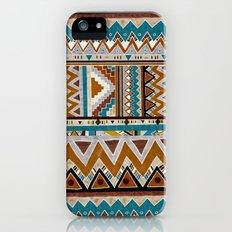 ▲CACTUS▲ iPhone (5, 5s) Slim Case