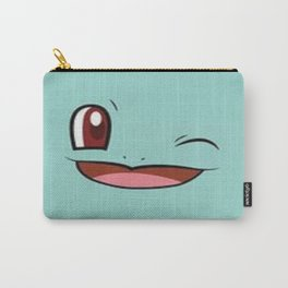 Winky Squirt Carry-All Pouch
