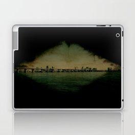 Jacksonville  Laptop & iPad Skin