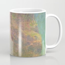Ofelia by Paul Steck Coffee Mug