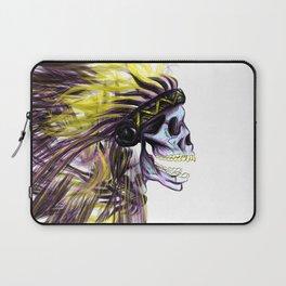 Native Laptop Sleeve
