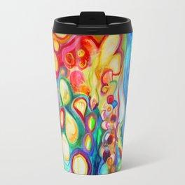Reef  Travel Mug