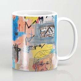 Mixato Coffee Mug