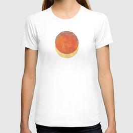 Stratagem T-shirt