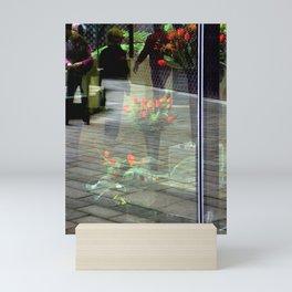 Life - Still And Not So Mini Art Print