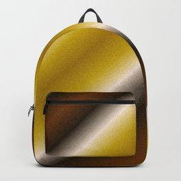 Opposing Backpack