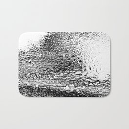 Tumbled Into Love Bath Mat