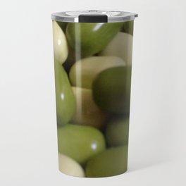 Apple Candy Travel Mug