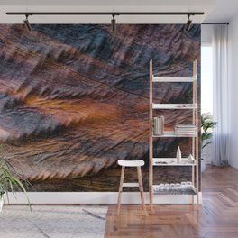 Dreamy Driftwood I Wall Mural