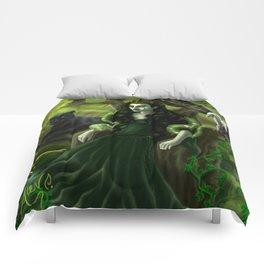 Fauna Comforters