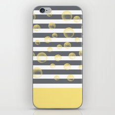 Greatness is still possible iPhone & iPod Skin