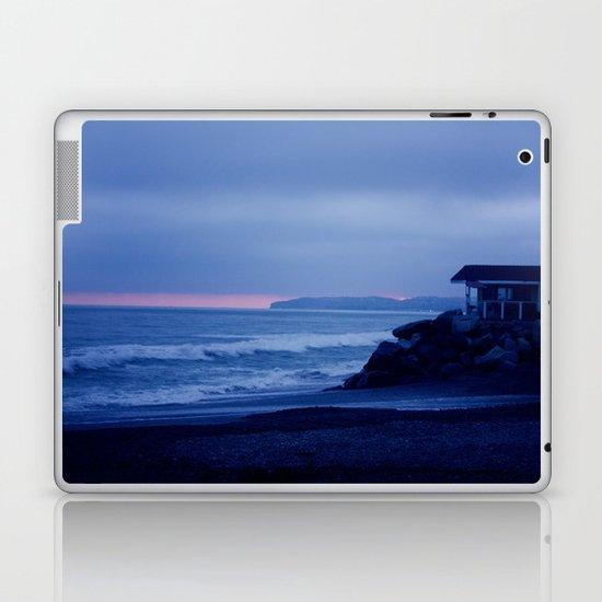 Fading Light Laptop & iPad Skin