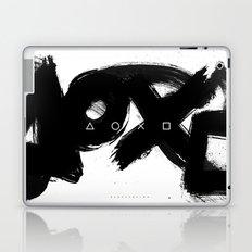 Play, Station Laptop & iPad Skin
