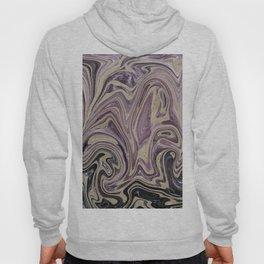 Fluid Kiss #1 #abstract #decor #art #society6 Hoody