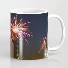 Territory Day Coffee Mug