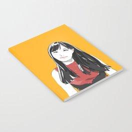 """melanie"" Notebook"