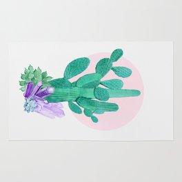 Cactus III Rug