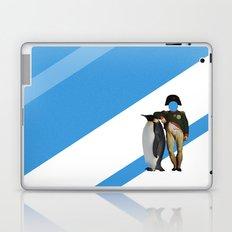Napoleon's pet ? Laptop & iPad Skin