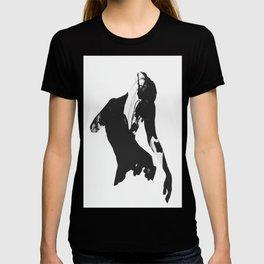 Beautiful Movement T-shirt
