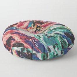 ËÆDT Floor Pillow
