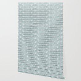 Lines nº02 Wallpaper