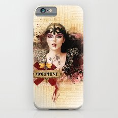 Morphine iPhone 6s Slim Case