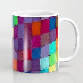 Paul Klee May Picture Coffee Mug