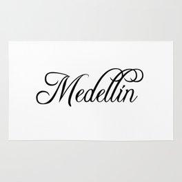 Medellin Rug