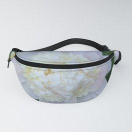 The First Peony 2021 Fanny Pack