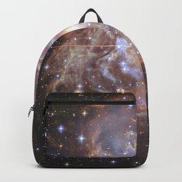 Galaxy Pearl Backpack