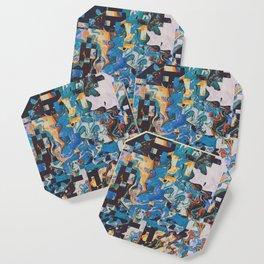 MŪET Coaster
