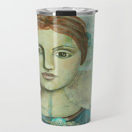 Beseesch Travel Mug