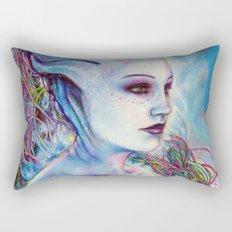 Liara Rectangular Pillow