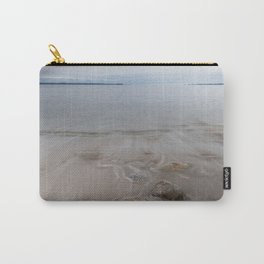 Queenslands Beach Carry-All Pouch