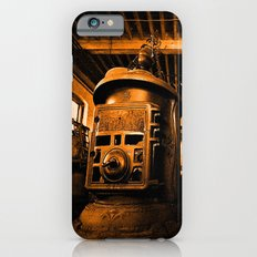 grimm Slim Case iPhone 6s
