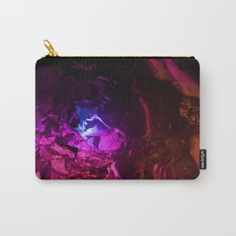 Jell-O 8 Carry-All Pouch