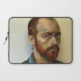 Vincent Laptop Sleeve