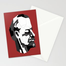 vladimir Stationery Cards