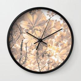 caprice Wall Clock