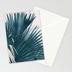 Island Breeze Stationery Cards
