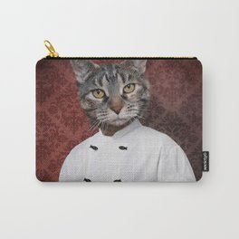 Chef Lola Carry-All Pouch