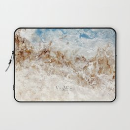 Lenire Laptop Sleeve