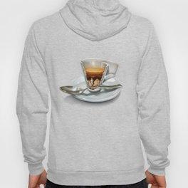 Italian coffee 2.0 Hoody