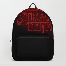 ST Backpack