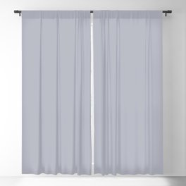 Bombay Blackout Curtain