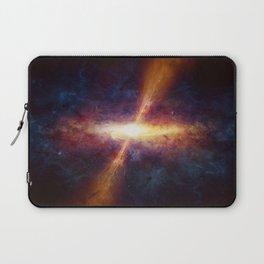 Quasar Laptop Sleeve