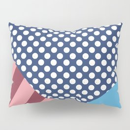 Parra Pattern Pillow Sham