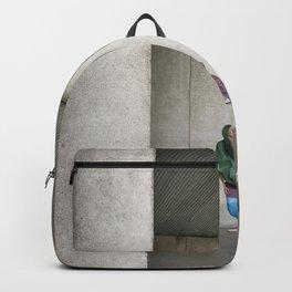 Eleven Walls Backpack