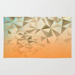 Fragments Fall #society6 #buyart #decor Rug
